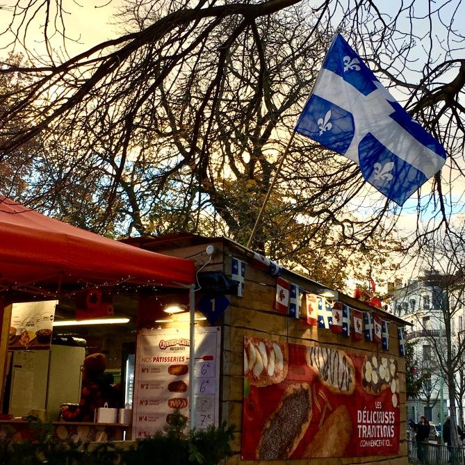 cabane québécoise marché de noel lyon.jpeg