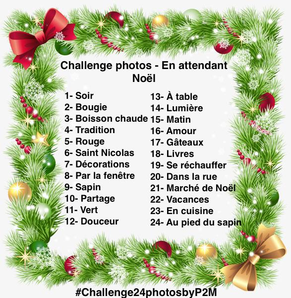 challenge photos phenomene de maud.jpg