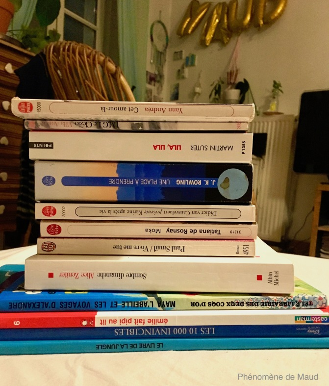 livres lecture occasion .jpeg