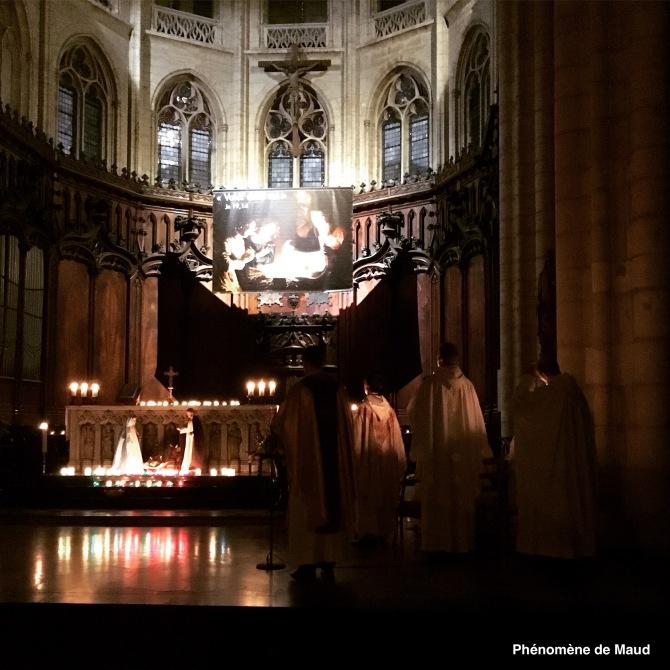 prêtres Saint Nizier Lyon.jpeg