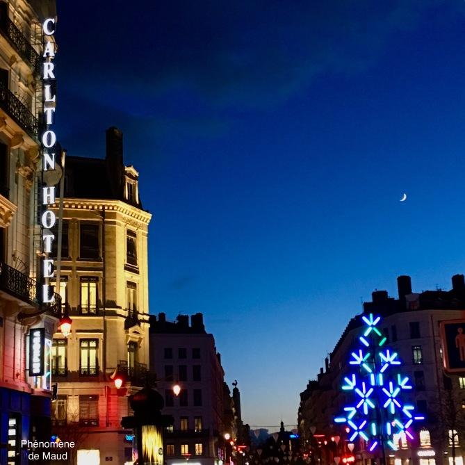 rue de la république lyon.jpeg