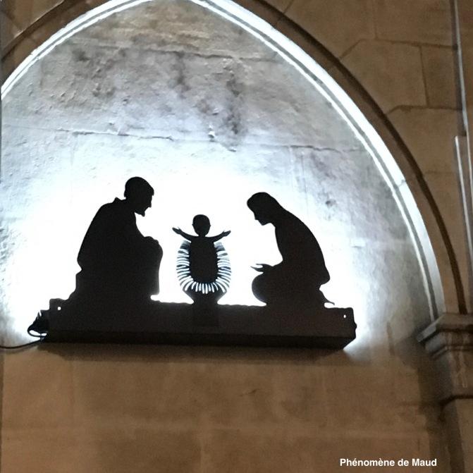 sainte famille saint nizier lyon.jpeg