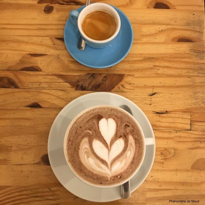 chocolat chaud et café.jpeg