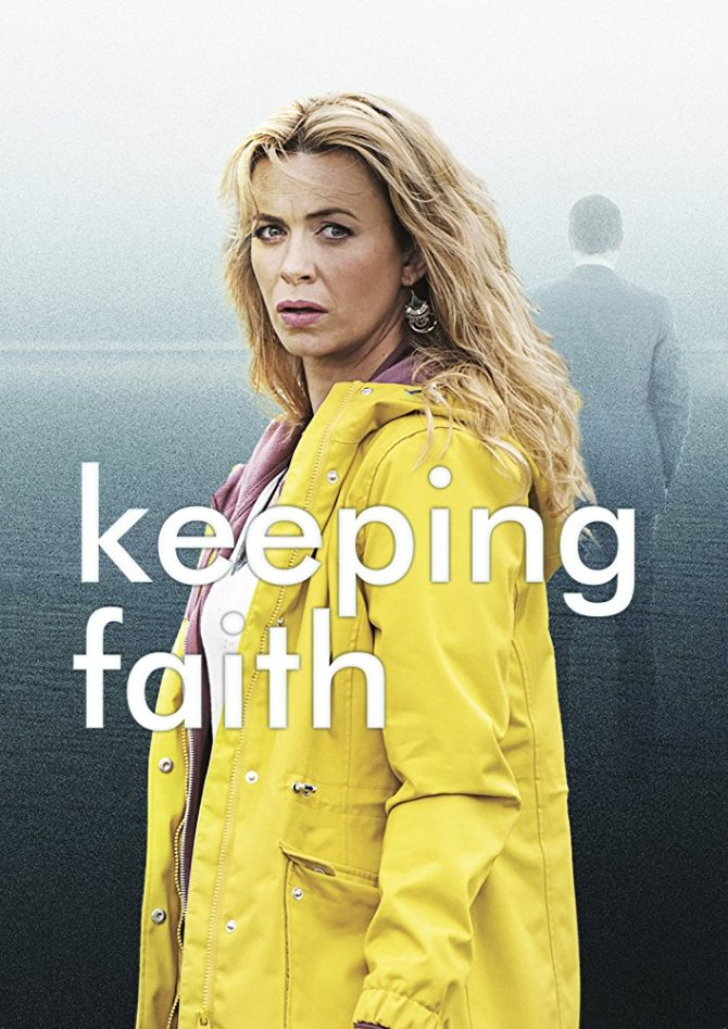keeping faith.jpg