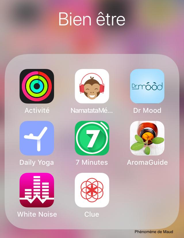 applications bien être phenomene de maud iphone.jpg