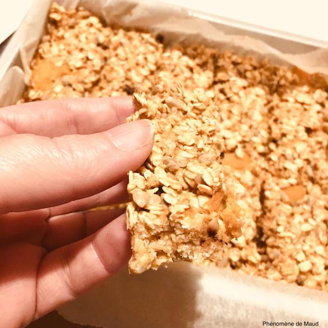 barres de cereales maison.jpg
