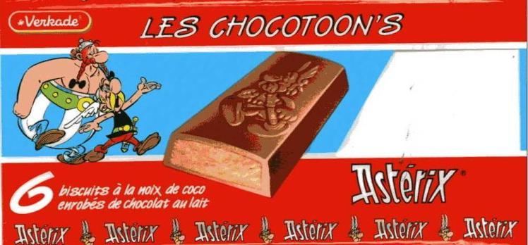 chocotoons.jpg