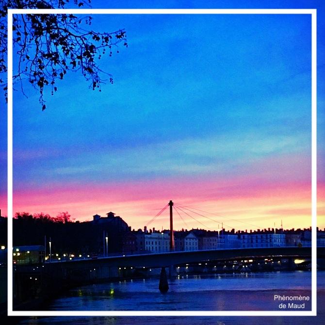 coucher de soleil lyon.jpg