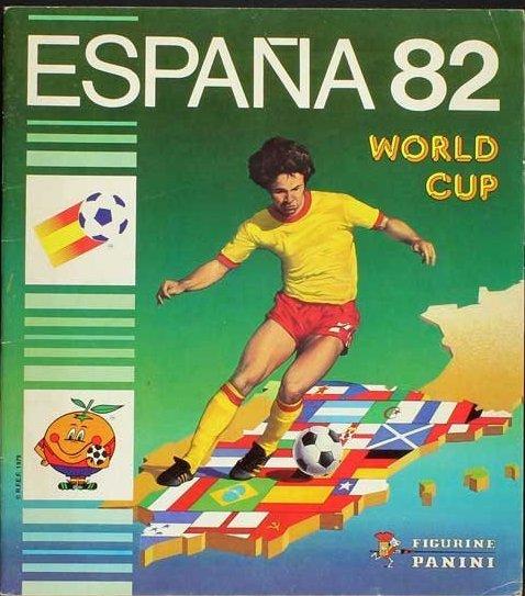 album panini coupe du monde 82.jpg