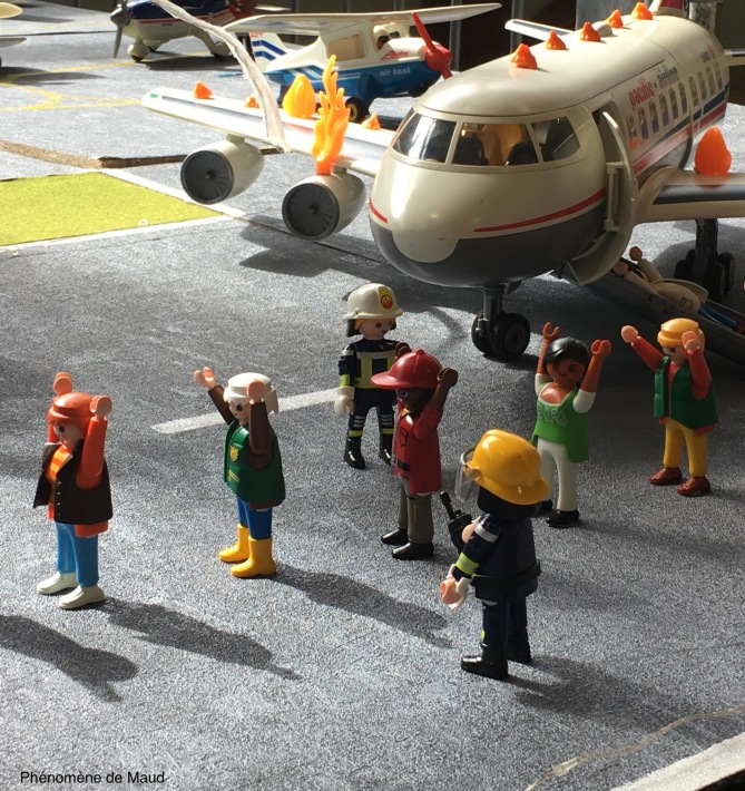 expo playmobil.jpeg