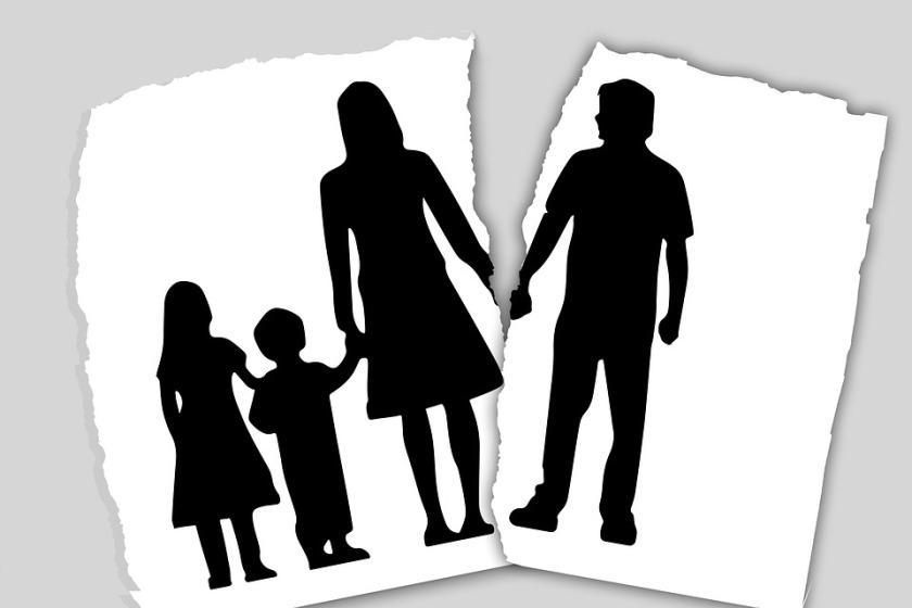 family-3090056_960_720.jpg