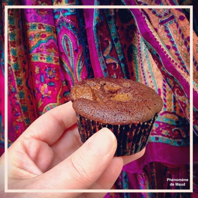 muffin chocolat.jpeg
