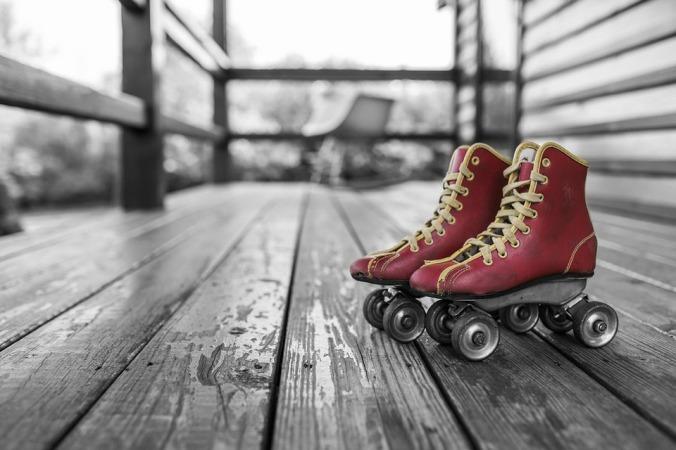 roller-skates-381216_960_720.jpg