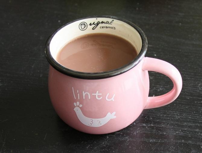 coffee-1118355_960_720