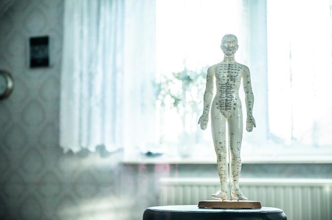 osteopathy-1207800_960_720.jpg