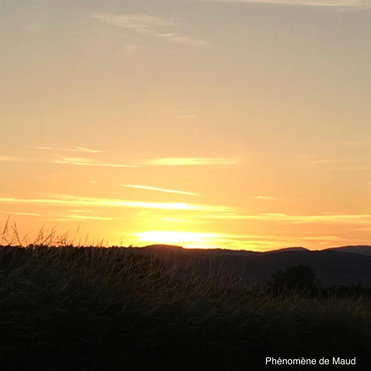coucher de soleil.jpeg