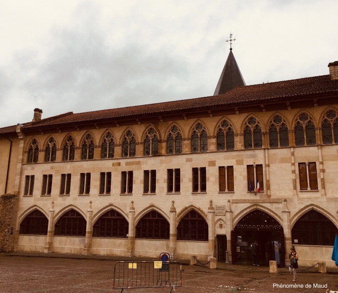 abbaye de Cluny.jpeg