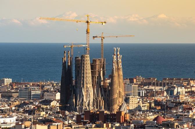 barcelona-3960591_960_720.jpg
