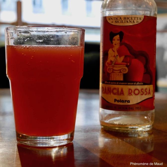boisson italienne orage sanguine.jpeg