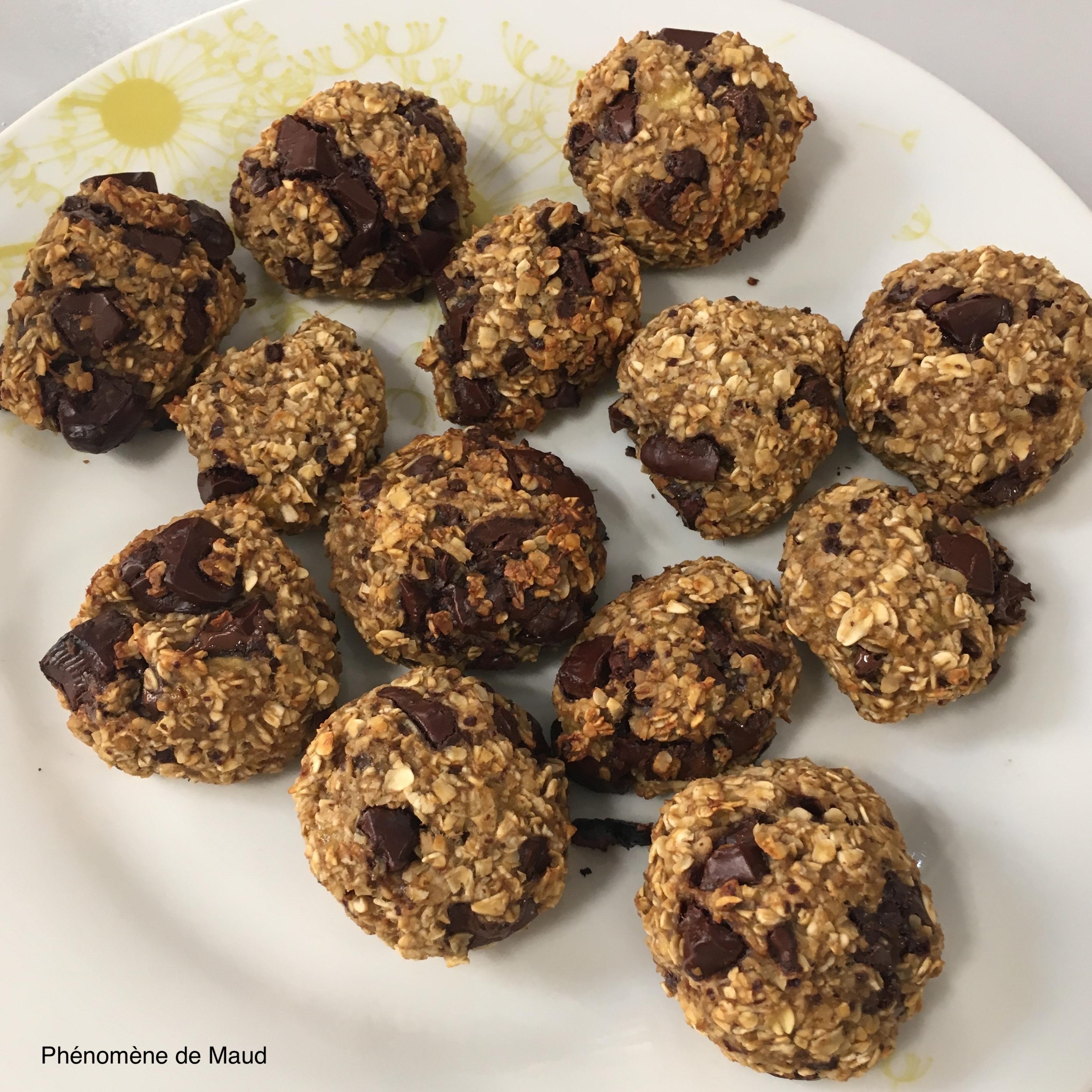 cookies healthy phenomene de maud.JPG