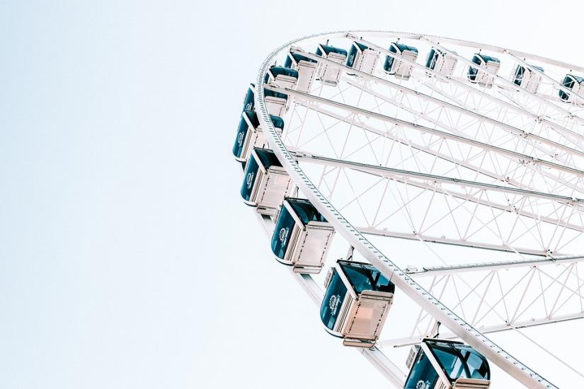 ferris-wheel-4476991_960_720.jpg