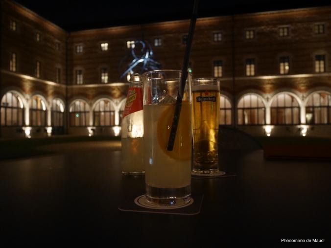 fourviere hotel boissons.jpg