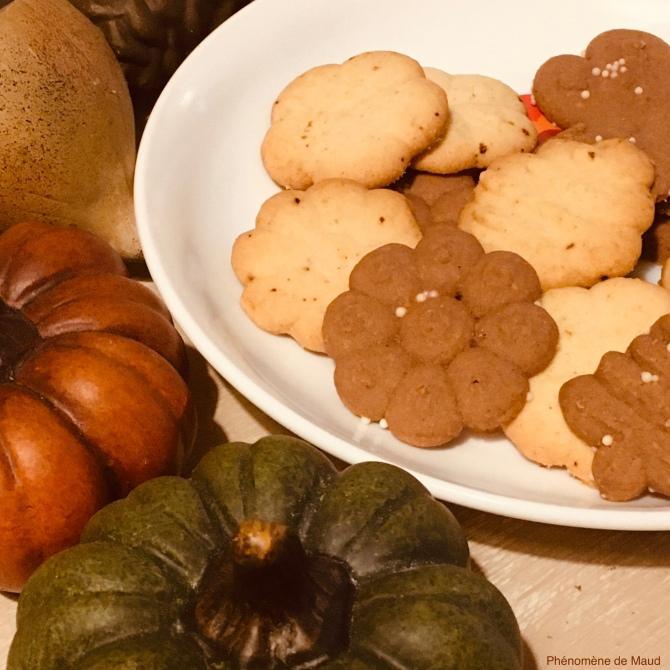 biscuits presse à biscuits.jpg