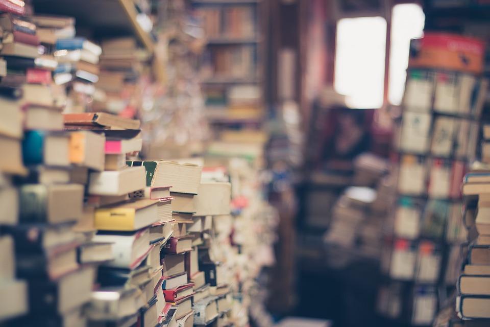 books-1163695_960_720.jpg