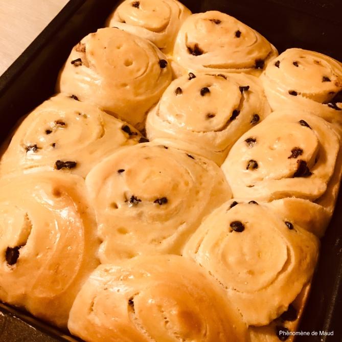 chocolate rolls.jpg