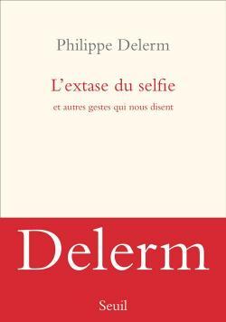 CVT_Lextase-du-selfie_2563.jpg