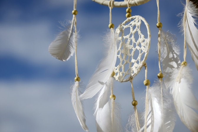 dream-catcher-4065288_960_720.jpg