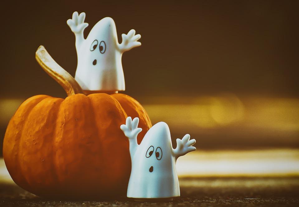 halloween-4588378_960_720.jpg