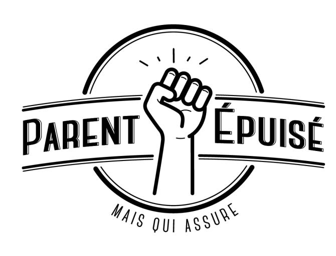 Logo-ParentEpuise-HD.jpg