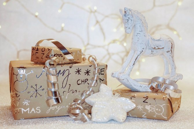 christmas-4645449_1920.jpg