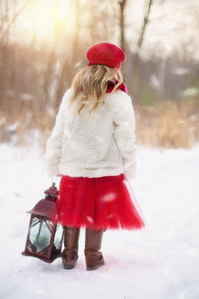 little-girl-628144_1920.jpg