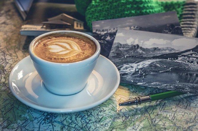 coffee-4734151_1280.jpg