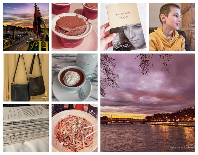Collage-20.jpg